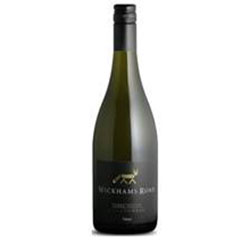 Wickhams Road Chardonnay 2018, Yarra Valley VIC thumbnail