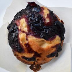 Muffin - mini   thumbnail
