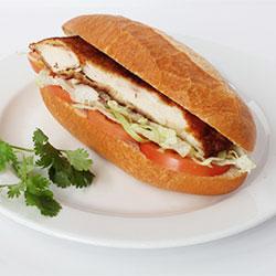 Chicken schnitzel roll thumbnail