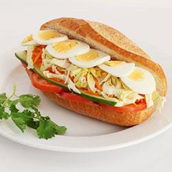 Egg salad roll thumbnail