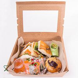 The bosses lunch box thumbnail