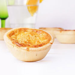 Quiche - mini thumbnail