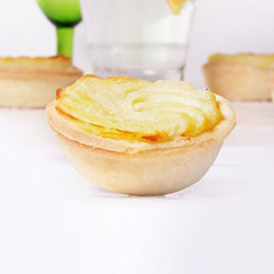 Pie - mini thumbnail