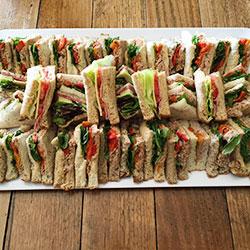 Point sandwich thumbnail