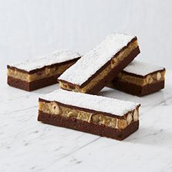 Ferrero slice thumbnail