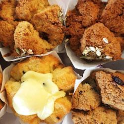 Muffin - large thumbnail
