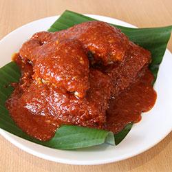Ayam Goreng thumbnail