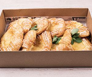 Danish pastry boxes thumbnail