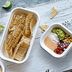 Chips and dip thumbnail