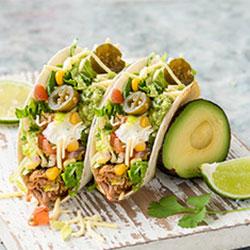 Soft tacos thumbnail