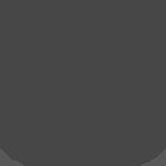 Corbett & Claude logo