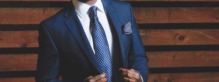 clothes for business trips