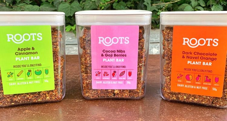 roots health